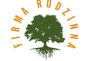 Firmy rodzinne, Fundacja Firmy Rodzinne