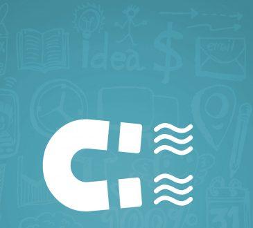 content jako magnes przyciągający klientów