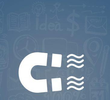 content to magnes przyciągający klientów