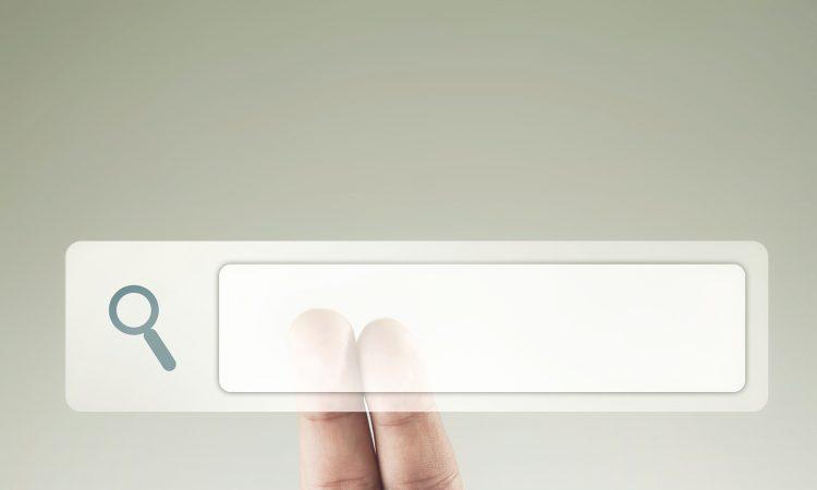 reklama w wyszukiwarkach internetowych i katalogach firm