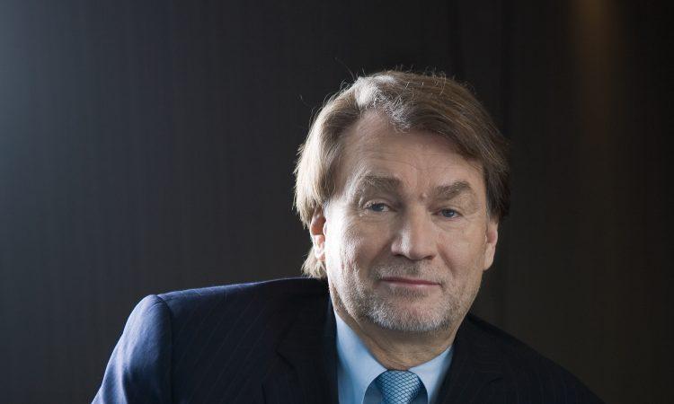 Historia biznesu Jana Kulczyka