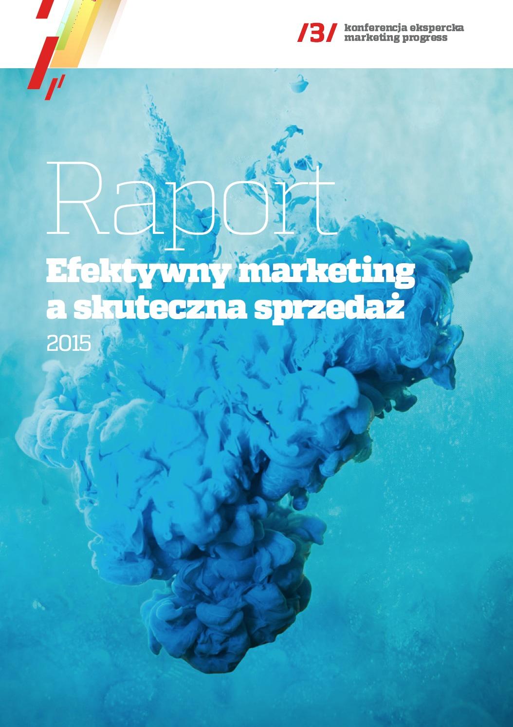 Raport-efektywny-marketing-a-skuteczna-sprzedaz-2015