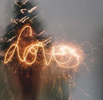 iskry love