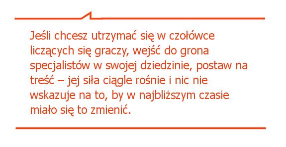 content_cytat
