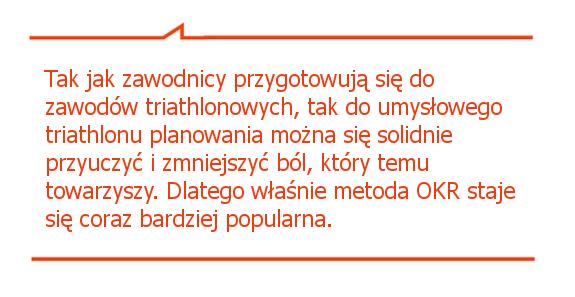 cytat_OKR_popr_2