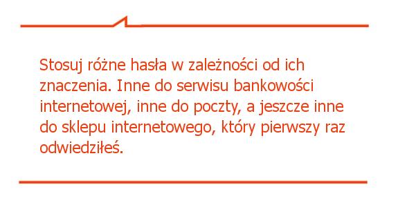 cytat_bezp_IT_popr