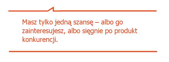 wzgledy2