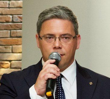 Przemysław Jończyk