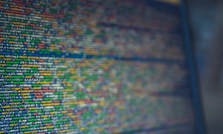 Cyfrowa transformacja małej firmy