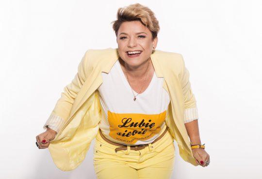 Barbara Lech - FIRMER